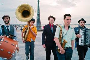 Raya-Brass-Band-Promo-Shot-June-2013-04